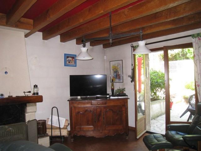 Vente de prestige maison / villa La celle saint cloud 695000€ - Photo 1
