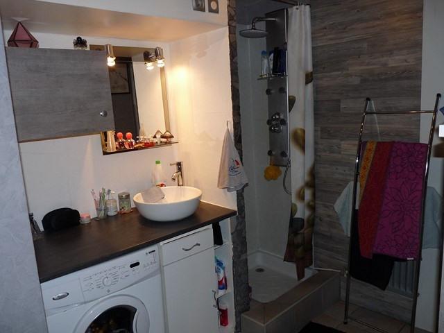 Revenda casa Montrond-les-bains 195000€ - Fotografia 4