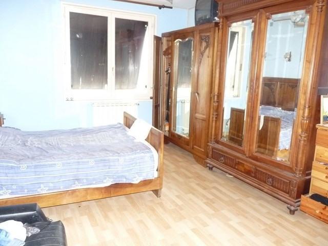 Vente maison / villa Montrond-les-bains 187000€ - Photo 4