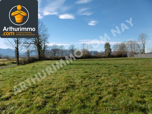 Sale site Nay 93990€ - Picture 3
