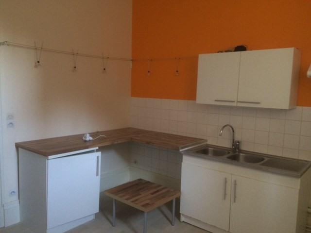 Location appartement Toul 725€ CC - Photo 3