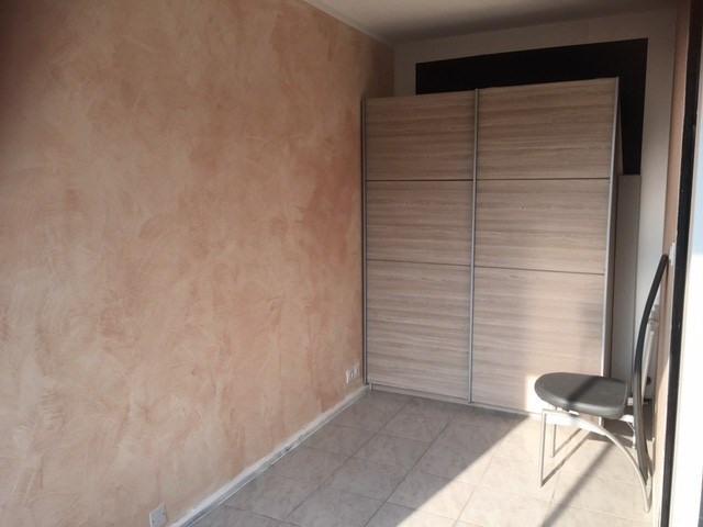 Vente appartement St chamond 43000€ - Photo 4