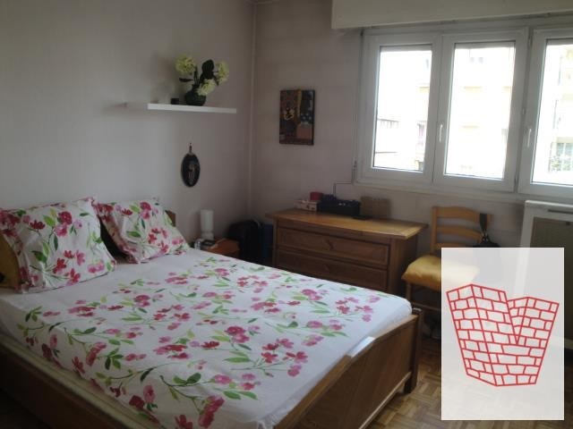 Sale apartment Colombes 290000€ - Picture 5
