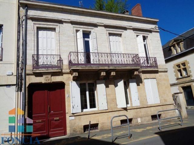 Sale house / villa Bergerac 264000€ - Picture 14