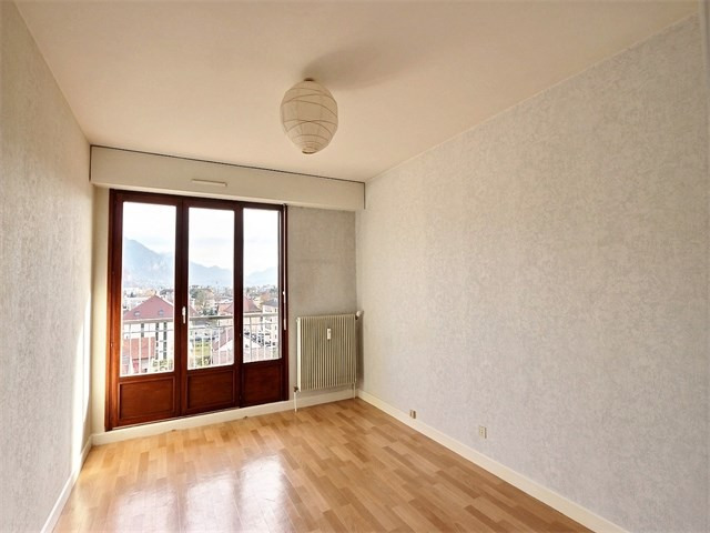 Rental apartment Annecy 695€ CC - Picture 4