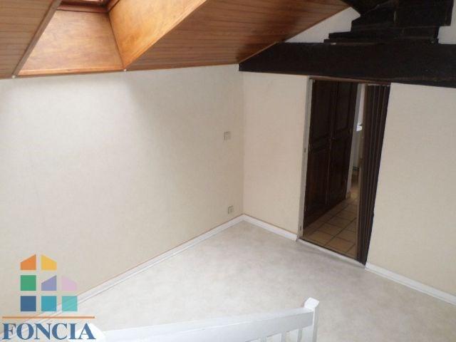 Vente appartement Bourg-en-bresse 260000€ - Photo 8