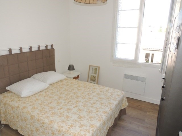 Location vacances appartement Royan 325€ - Photo 6