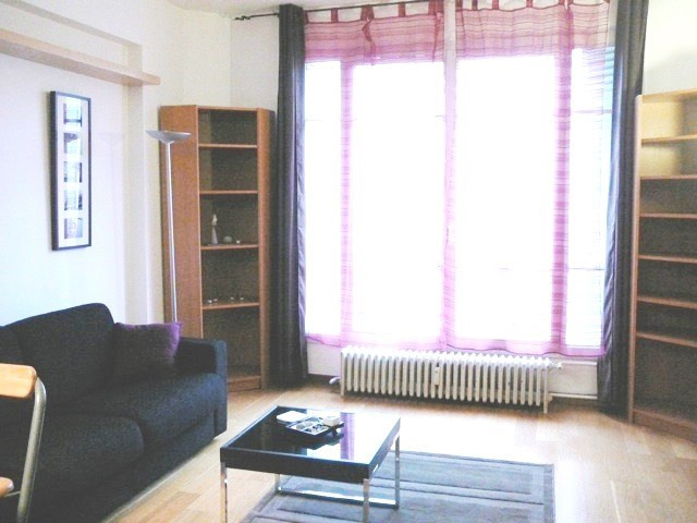 location chambre 300 euros paris