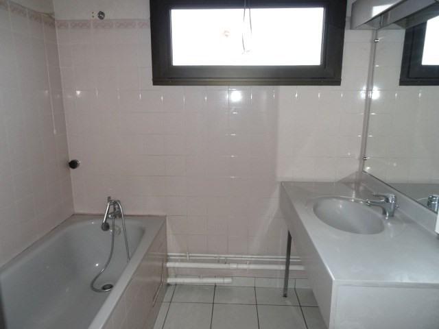 Location appartement Villefranche sur saone 878,25€ CC - Photo 6