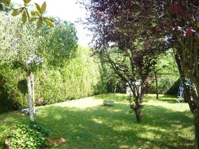 Sale house / villa Draveil 570000€ - Picture 5