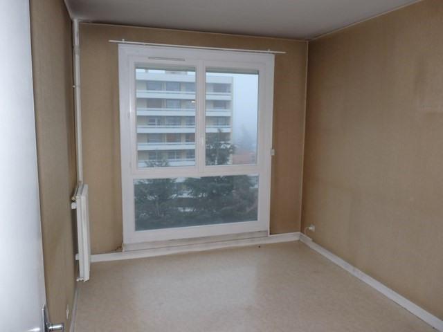 Vente appartement Saint-etienne 39000€ - Photo 6