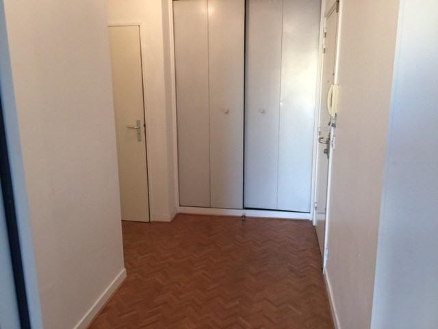 出售 公寓 Lyon 6ème 300000€ - 照片 5