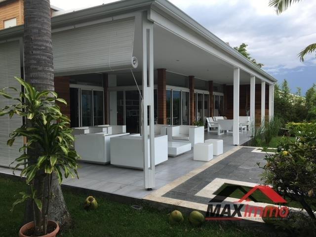 Vente de prestige maison / villa Les avirons 1552500€ - Photo 3