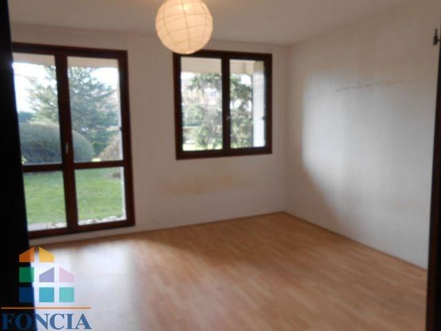 Montplaisir 2 pièces 51,29 m²