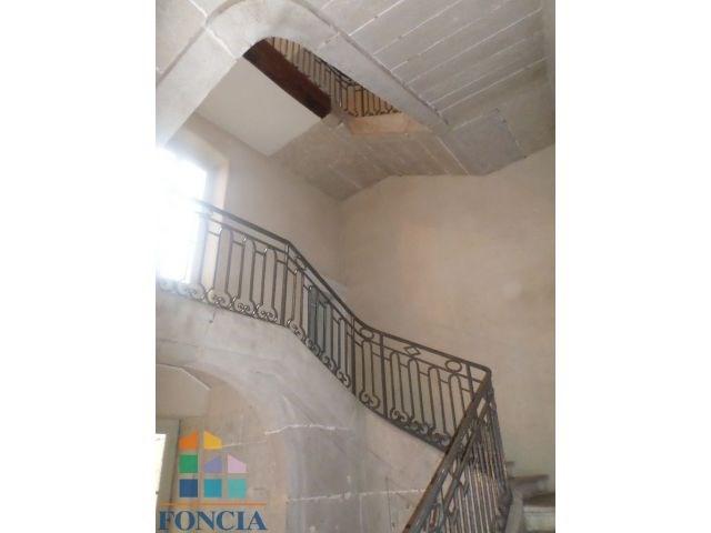 Vente appartement Bourg-en-bresse 260000€ - Photo 1