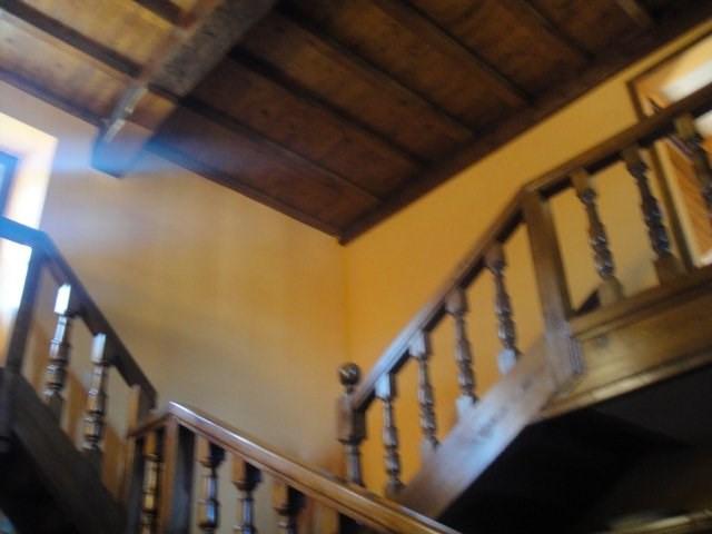 Sale house / villa St vallier 525000€ - Picture 17