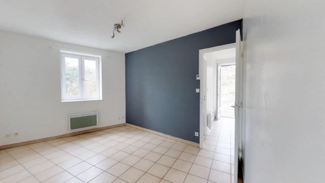 Location appartement Vaugneray 590€ CC - Photo 3