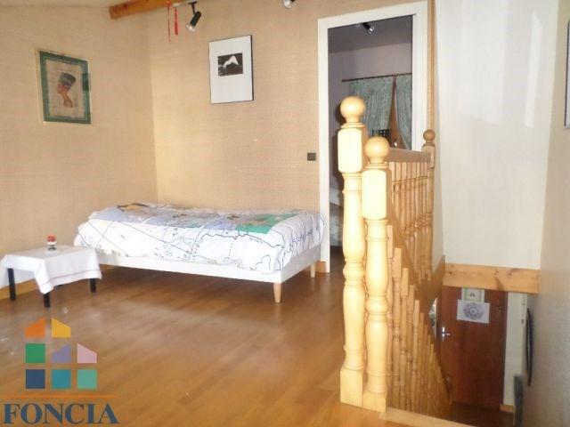 Vente appartement Bourg-en-bresse 78000€ - Photo 4