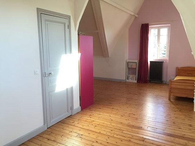 Revenda residencial de prestígio casa Villennes sur seine 1245000€ - Fotografia 5