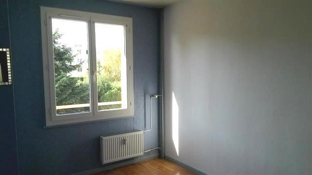 Location appartement Villefranche sur saone 545,58€ CC - Photo 5