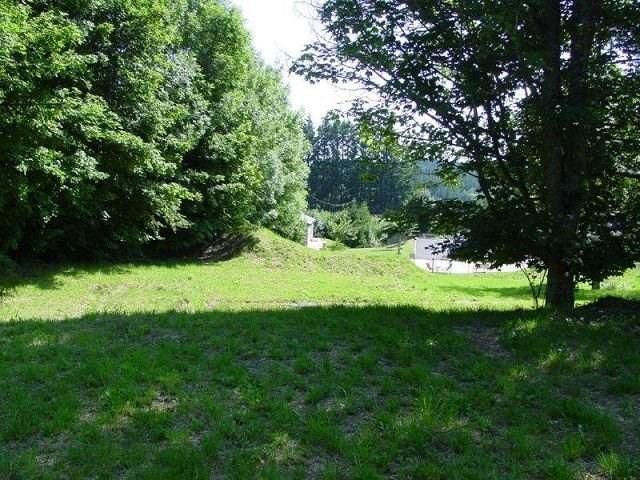 Vente terrain Le chambon sur lignon 39000€ - Photo 1