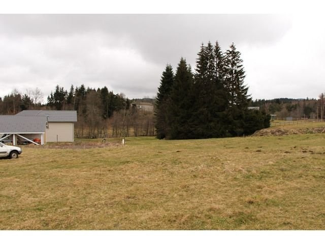 Vente terrain Mazet st voy 46000€ - Photo 4