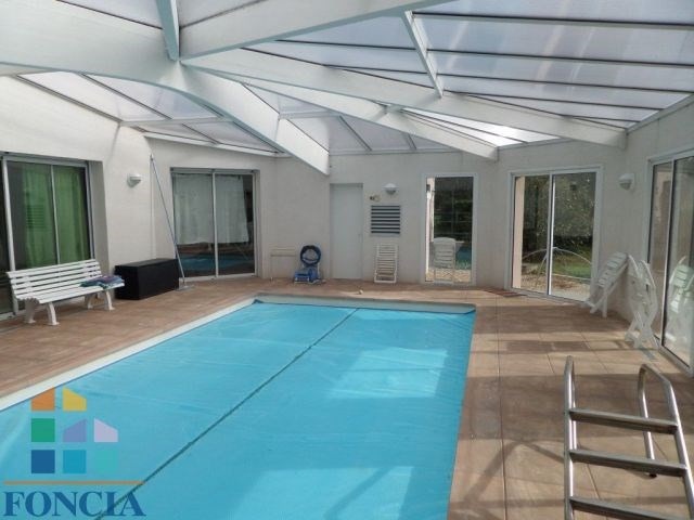 Sale house / villa Bergerac 430 000€ - Picture 2