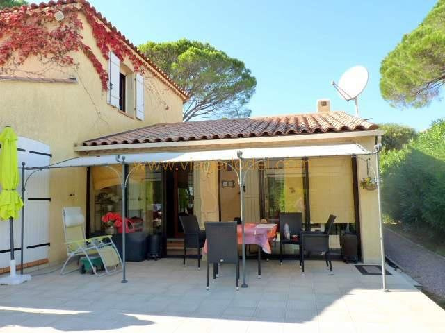 Viager maison / villa Saint-raphaël 345 000€ - Photo 13
