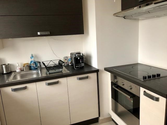 Vente appartement Neuilly sur marne 247000€ - Photo 6