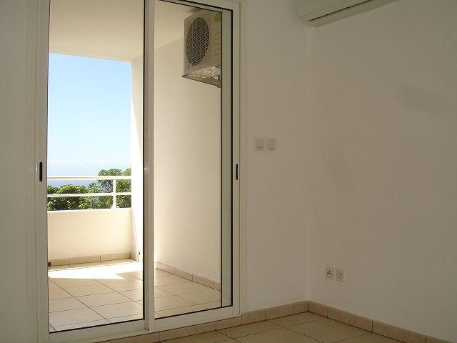 Vente appartement Bois de nefles 92000€ - Photo 5