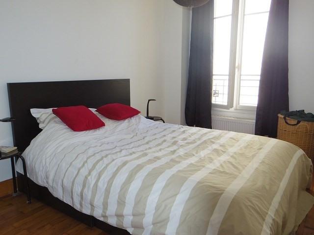 Vente appartement Vincennes 365000€ - Photo 4
