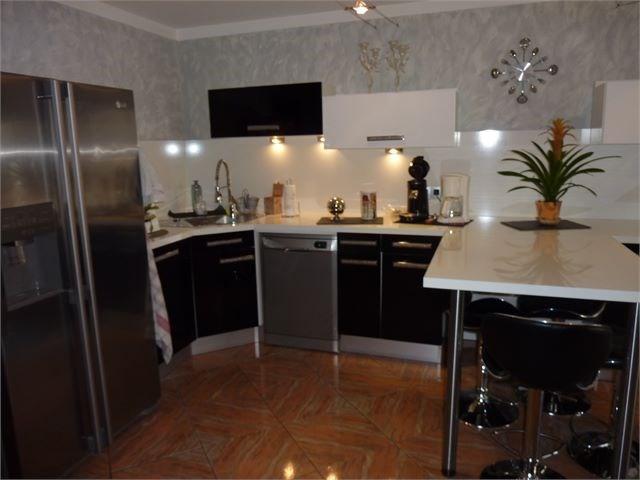 Sale house / villa Crepey 183000€ - Picture 1