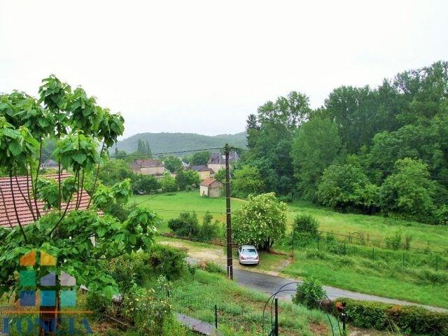 Sale house / villa Lalinde 148000€ - Picture 9