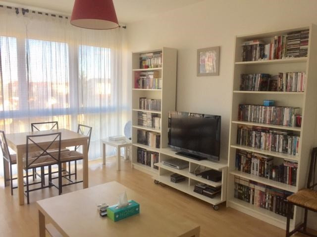 Vente appartement Neuilly sur marne 223000€ - Photo 3