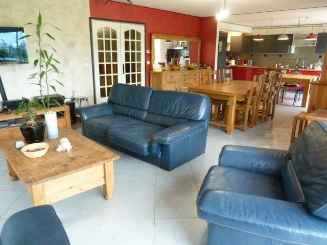Vente maison / villa La couture 248500€ - Photo 2