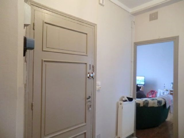 Investment property apartment Chalon sur saone 49500€ - Picture 5
