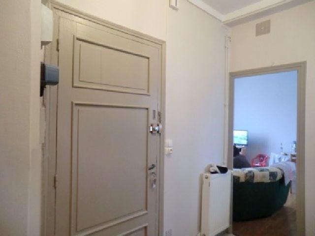 Produit d'investissement appartement Chalon sur saone 49500€ - Photo 5