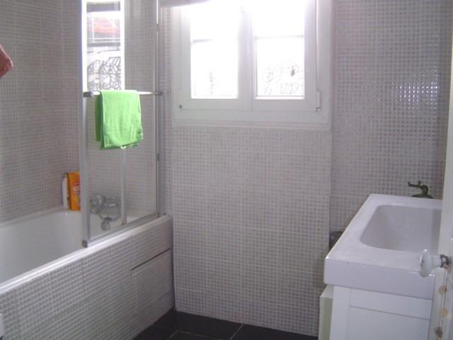 Sale house / villa Les pavillons sous bois 350000€ - Picture 8