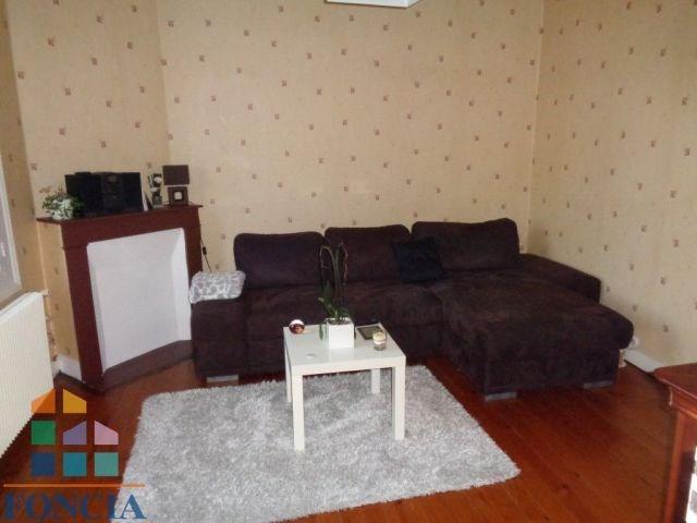 Sale house / villa Bergerac 171000€ - Picture 6