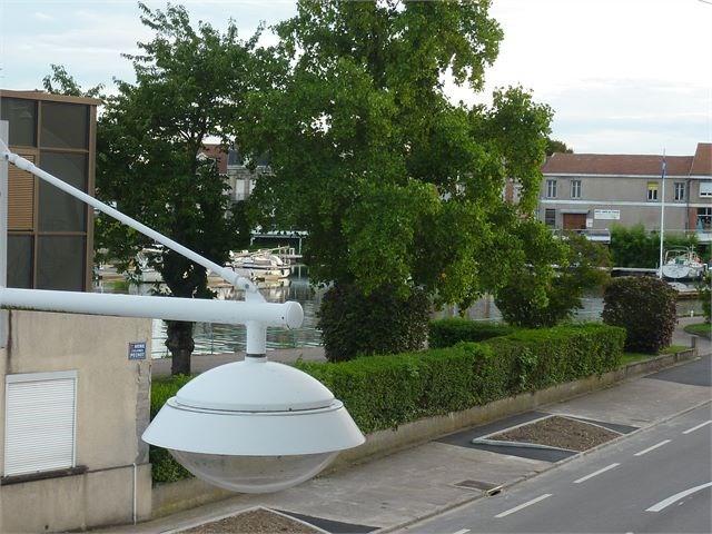 Vente immeuble Toul 320000€ - Photo 2