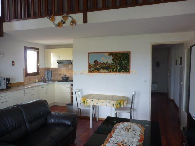 养老保险 公寓 Fréjus 70000€ - 照片 5