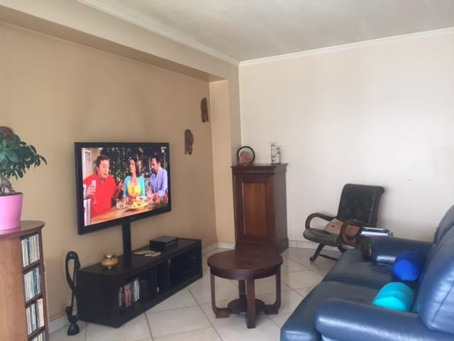 Vente appartement Neuilly sur marne 243800€ - Photo 2