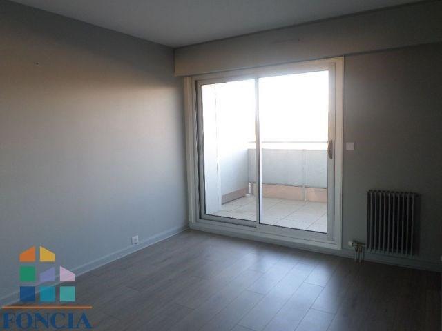 Vente appartement Bourg-en-bresse 295000€ - Photo 13