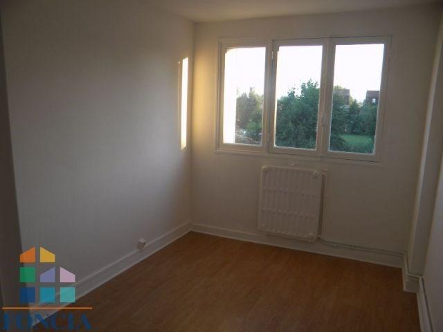 Sale apartment Bergerac 53000€ - Picture 3