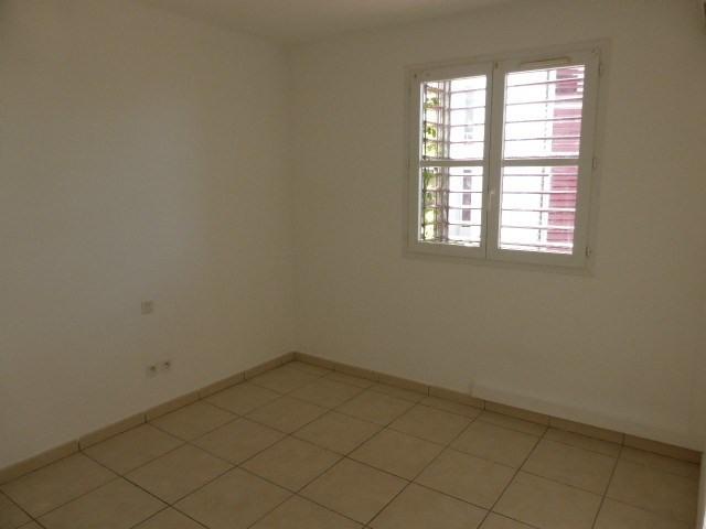 Location appartement Ste clotilde 730€ CC - Photo 11