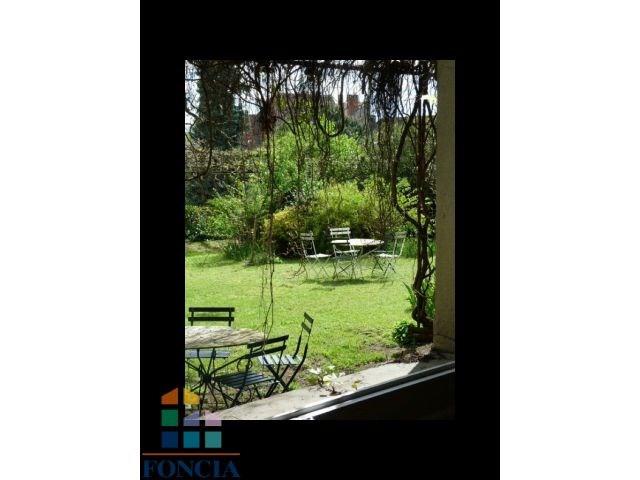 Venta  casa Bergerac 441000€ - Fotografía 11
