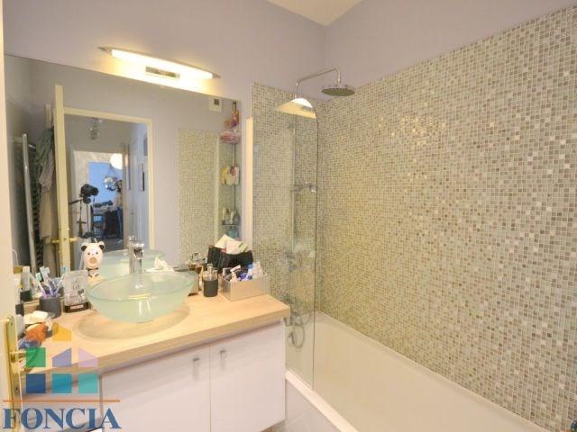 Vente appartement Boulogne-billancourt 560000€ - Photo 8