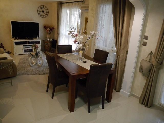 Vente appartement Marseille 11ème 170000€ - Photo 1