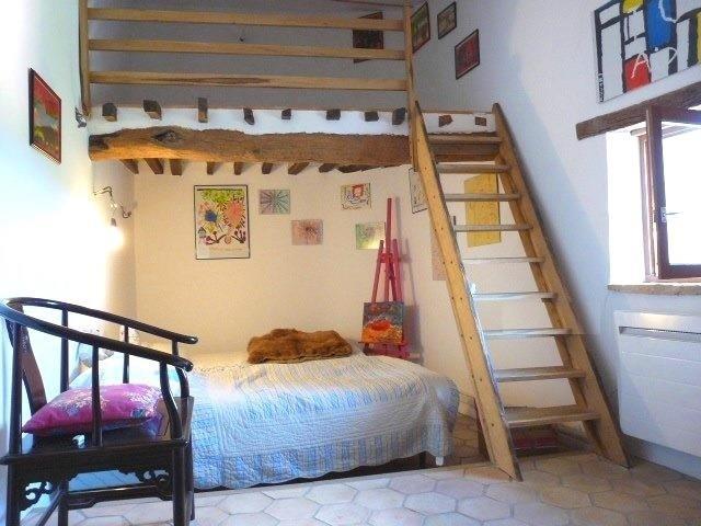 Vente de prestige maison / villa Rians 863000€ - Photo 6