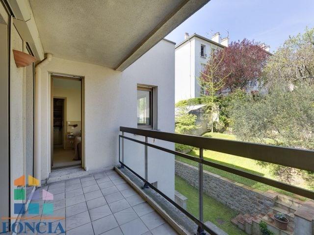 Vente appartement Suresnes 790000€ - Photo 5
